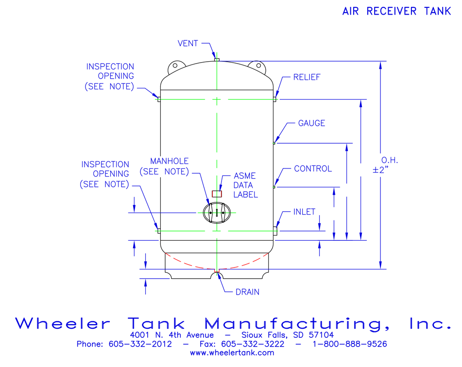 air-receiver-tank-example