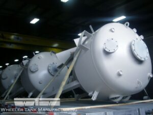 final-tank-inspection