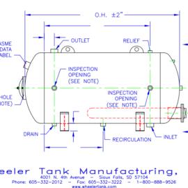 expansion-tank