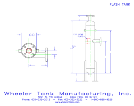 custom-built-flash-tanks