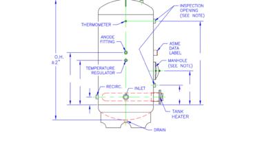 storage-water-tank