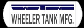 wtm-logo-png-sm